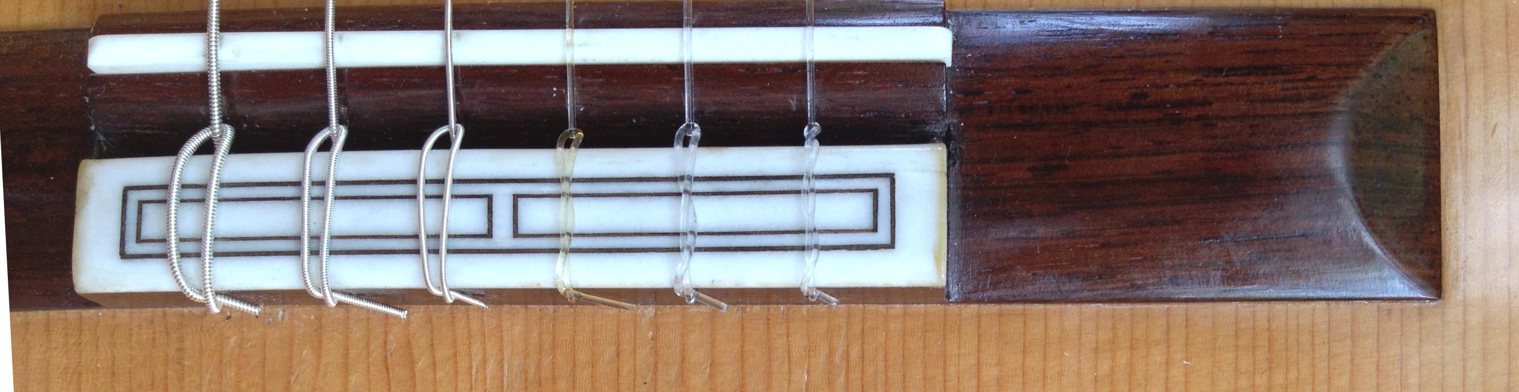 gitarre problemzone steg b blingen gitarre blog. Black Bedroom Furniture Sets. Home Design Ideas