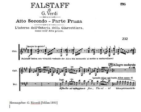 Falstaff_Gitarre