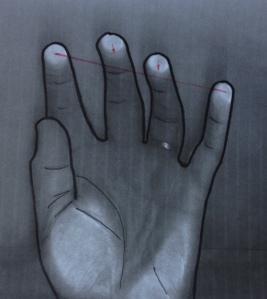 hand_git