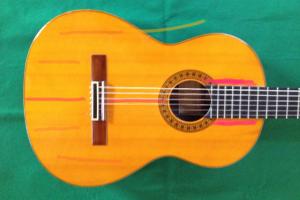 gitarre_trockenschaeden