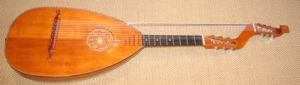 guitar-archlute-front_s