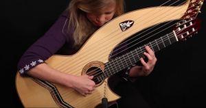 muriel-harp-guitar