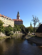 krumlov-schloss-small